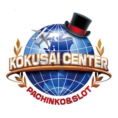 国際センターグループオフィシャルサイト