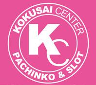 KOKUSAI CENTER